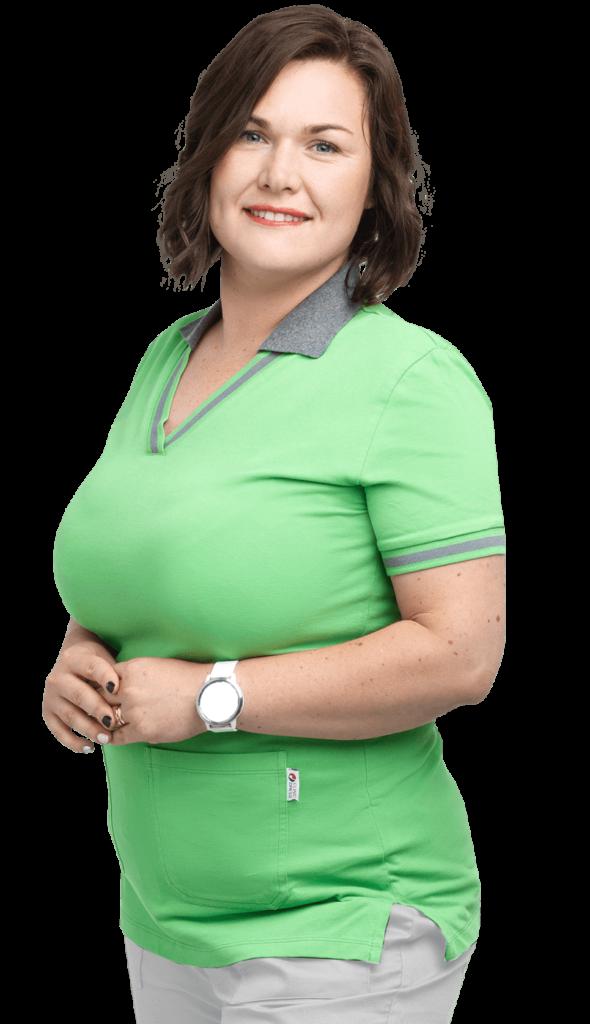 DR. DIANA CEBANOVA 5