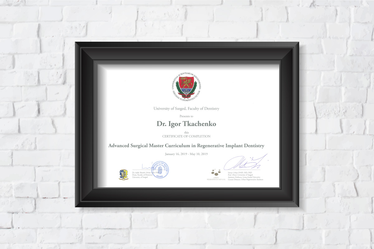 DR. IGOR TKACHENKO 10