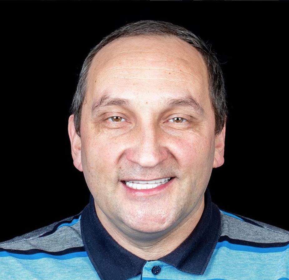 Konstantin Vershinin