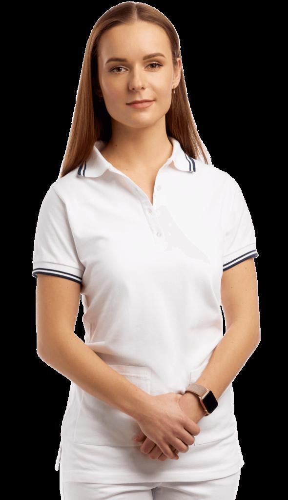 Dr. Kristina Serebrova 5