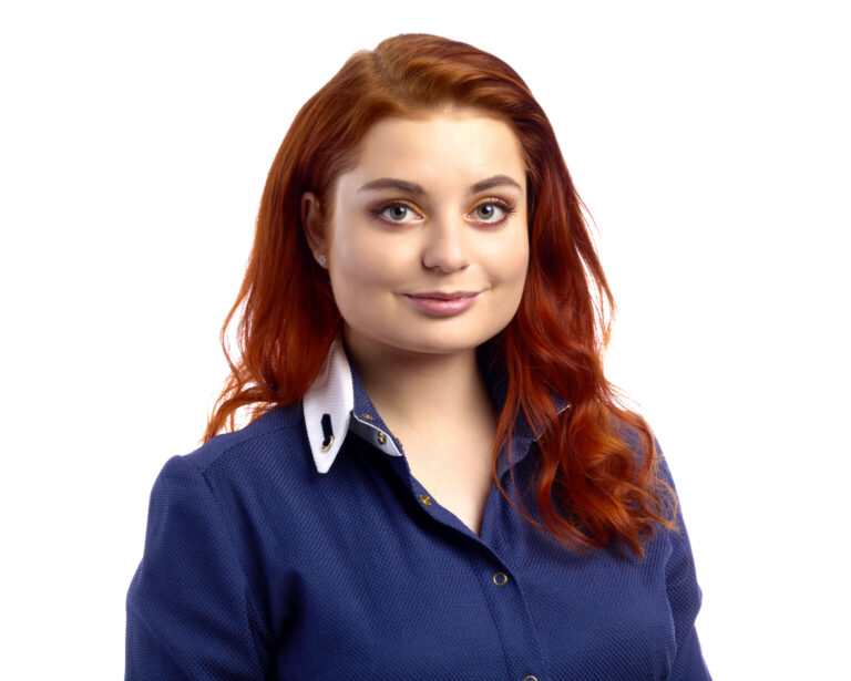 Anna Seryna